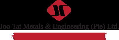 Joo Tat Metals & Engineering (Pte) Ltd